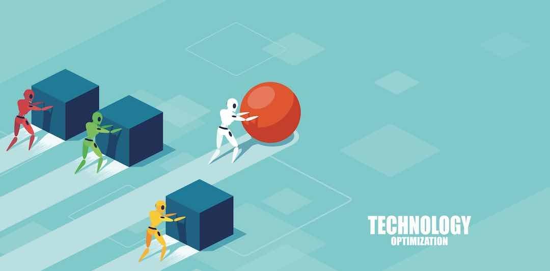 程序员成长第四篇:程序员的职业天花板