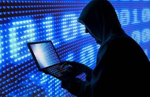 Linux下使用简单的一条命令实现控制用户的目录访问权限
