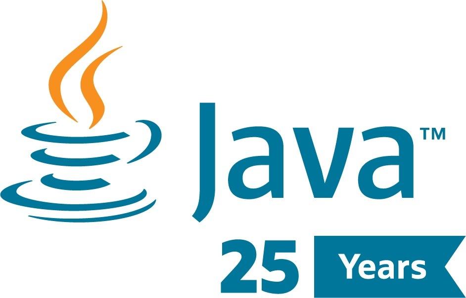 Java 25周年:波澜壮阔的25年