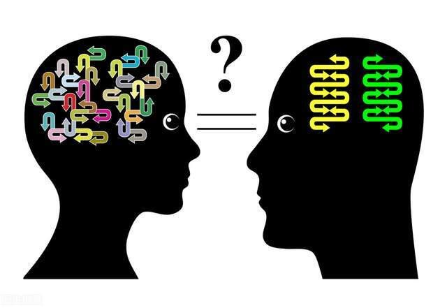 如何减少期望值差异