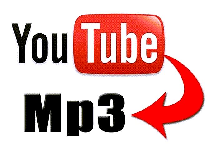 YouTube视频转MP3音频 (批量、高效、快捷)