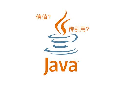 《零基础学 Java》 FAQ 之 8-Java方法调用是传值还是传引用