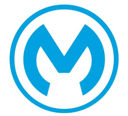 MULE 无法接收TCP报文问题分析
