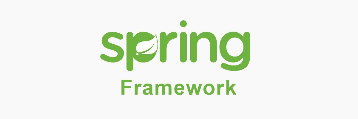 Spring 源码学习 -  单例bean的实例化过程