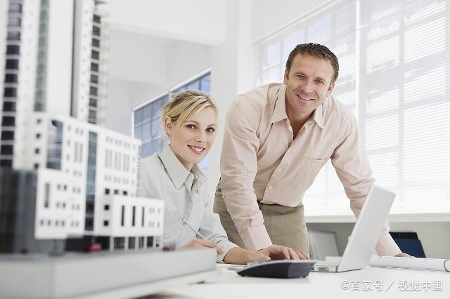 软件架构师应该具备哪些素质?