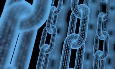 万字庖解区块链跨链技术