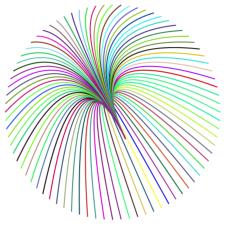 https://static001.geekbang.org/infoq/b5/b58630e8e0a81506c413d5989ad76330.png?x-oss-process=image/resize,w_416,h_234