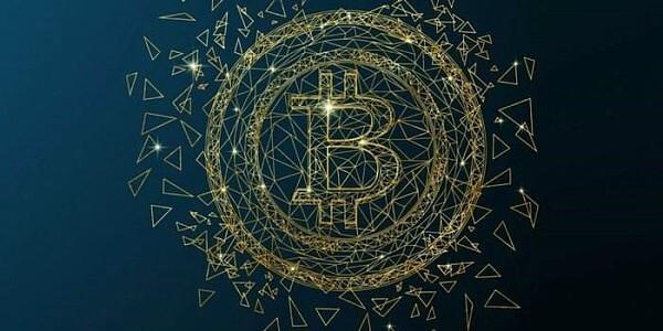 数字货币交易所系统开发源码,区块链软件搭建