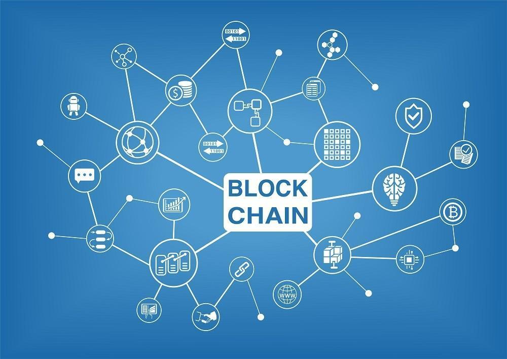数字货币期权交易系统开发|数字货币期权交易APP软件开发