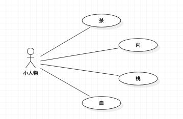 https://static001.geekbang.org/infoq/b8/b8f7601fc0a3b7ad97eef427c80d9880.png?x-oss-process=image/resize,w_416,h_234