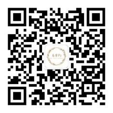 https://static001.geekbang.org/infoq/b9/b90d6f9b51b3cafa5f77df7ac6f882de.jpeg?x-oss-process=image/resize,w_416,h_234