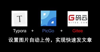 https://static001.geekbang.org/infoq/b9/b97b0448f749f7ed3dcfbce214ed20ce.png?x-oss-process=image/resize,w_416,h_234