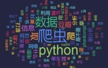 Python 爬虫从入门到入坑全系列教程(详细教程 + 各种实战)