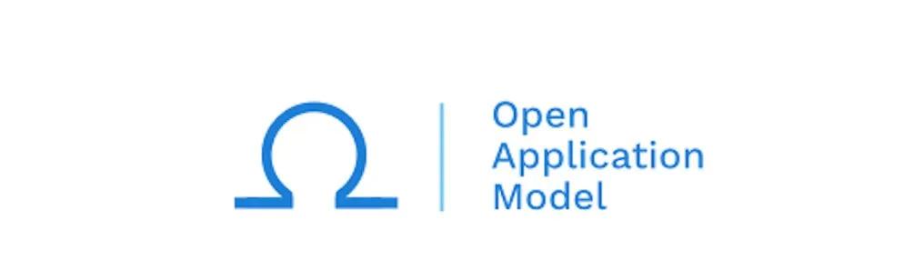 以应用为中心:开放应用模型(OAM)初探