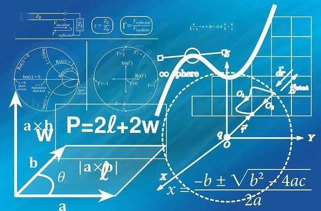 机器学习项目是如何开发和部署的?