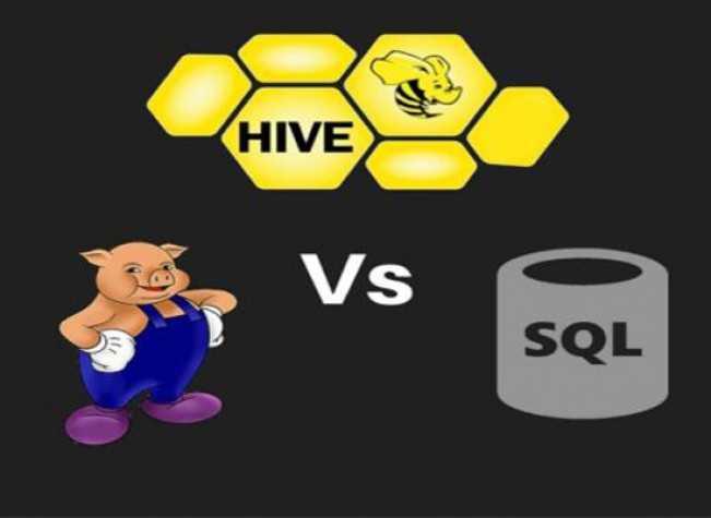 Hive相关的总结