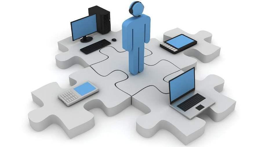 阿里云小程序云发布小程序跨平台开发框架,助力开发者一次开发,多端运行