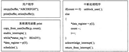 https://static001.geekbang.org/infoq/bd/bd34a5d3f61e05f3d12a8c9e0dd04b23.png?x-oss-process=image/resize,w_416,h_234