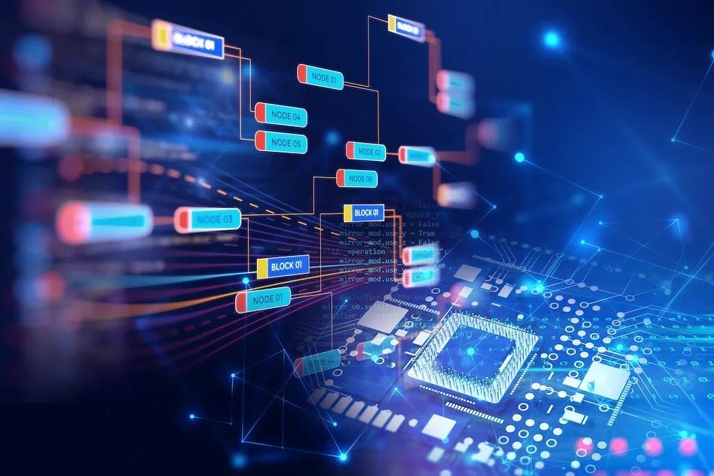百度交易中台之订单系统架构浅析
