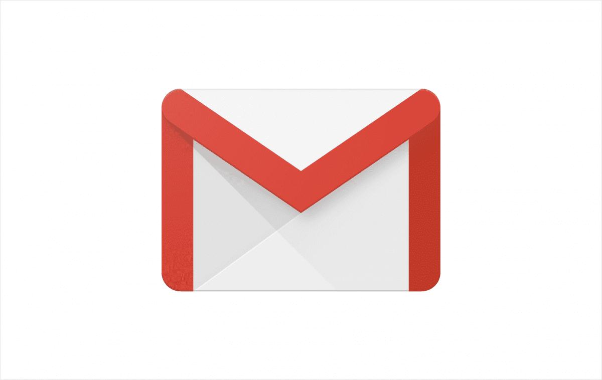 gmail 被停用如何解封?