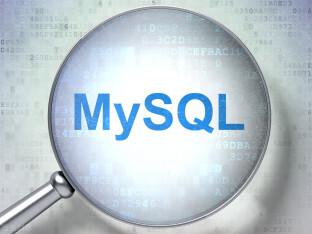 白嫖!大厂年薪50W程序员分享的MySQL工作笔记,Github上都找不到