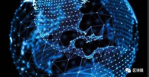 中国科学家突破区块链核心技术