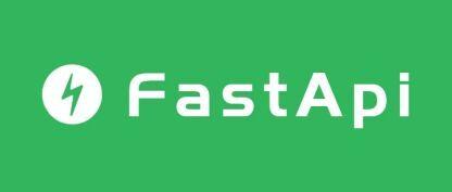 FastApi-01-初识
