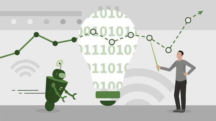 你真的理解什么是创新么?|技术人应知的创新思维模型 (1)