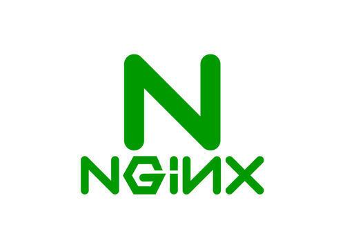 Nginx-技术专题-技术介绍