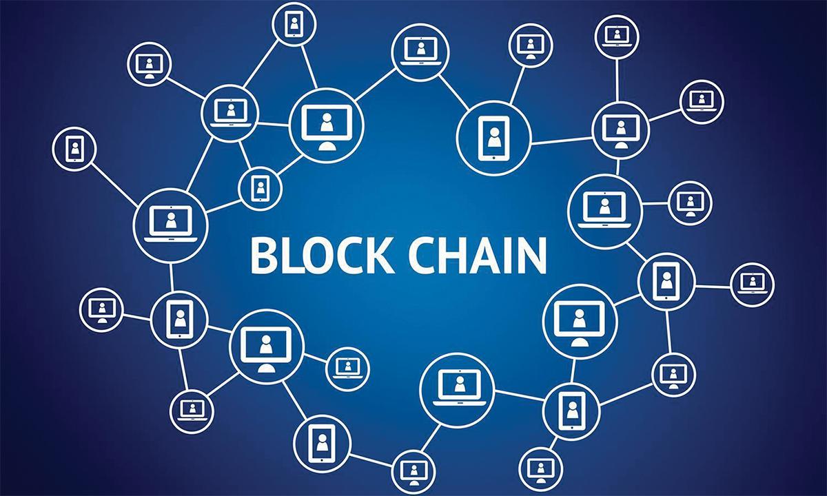 大话区块链和比特币的技术原理