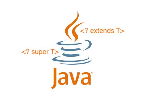 《零基础学 Java》 FAQ 之 16-范型引用的通配符再解
