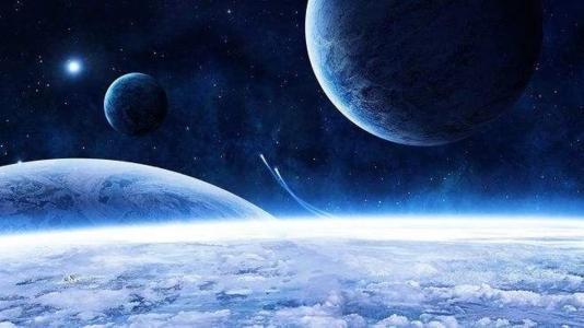 多链星球系统开发