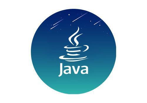 ☕【Java技术之旅】来啊!带你认识一下String字符串