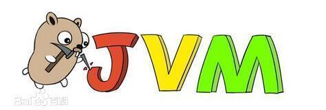 Java--JVM运行流程