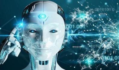 极光无限:用AI赋能安全 解决安全行业人才紧缺难题