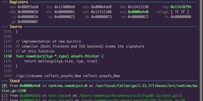 https://static001.geekbang.org/infoq/c1/c1bc7e5c878898e20be500bc9441dbc1.jpeg?x-oss-process=image/resize,w_416,h_234