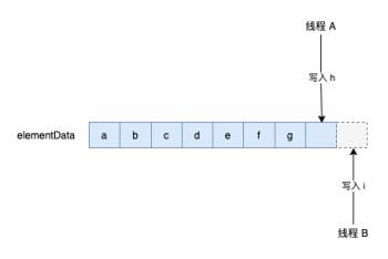 https://static001.geekbang.org/infoq/c1/c1f71b4a0d45b8f675132533b9c291fe.png?x-oss-process=image/resize,w_416,h_234