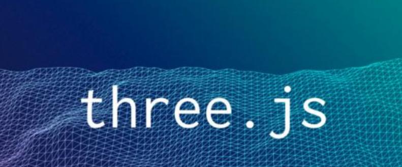 Three.js杂记(十一)—— 精灵与粒子(绘制中国地图)