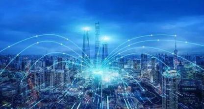 未来五年数字经济九大技术趋势,区块链成数字时代刚需!