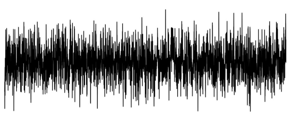 保留时序数据波动细节的一种采样算法