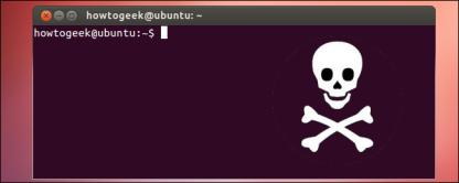 https://static001.geekbang.org/infoq/c5/c508f57e454a5f2e4f955cf02f975015.png?x-oss-process=image/resize,w_416,h_234