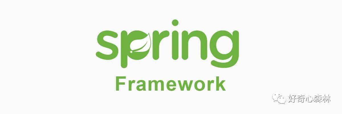 Spring 源码学习 -  @Async注解实现原理