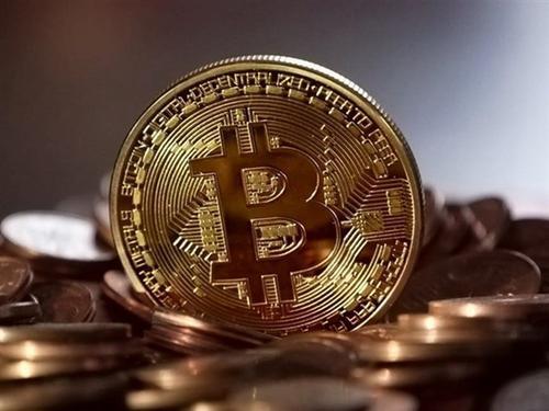 合约跟单系统开发,数字货币合约跟单软件搭建