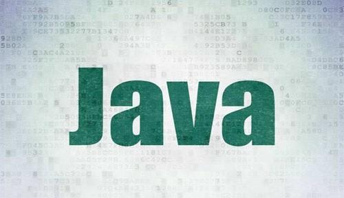 猿灯塔:关于Java面试,你应该准备这些知识点