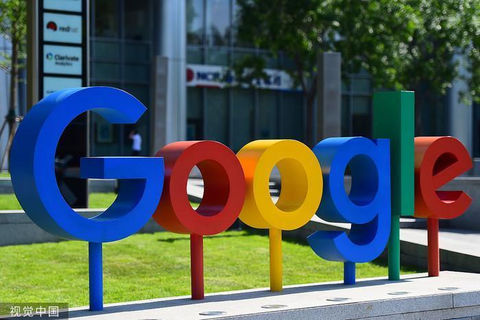 读书笔记:Google软件测试之道【二】