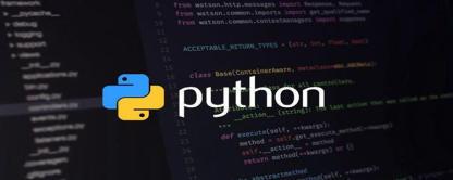 Python变量作用域与LEGB规则