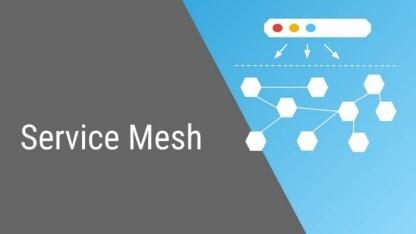 全方位解读服务网格(Service Mesh)的背景和概念