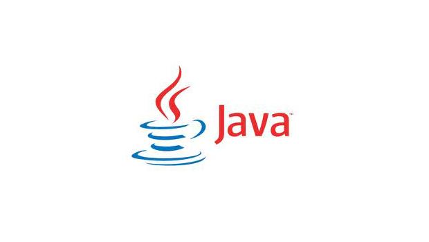 Java 学习笔记(二)变量