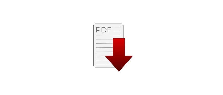 我精心整理的 136 页 Excel 数据透视表 PDF 文件!【附获取方式】