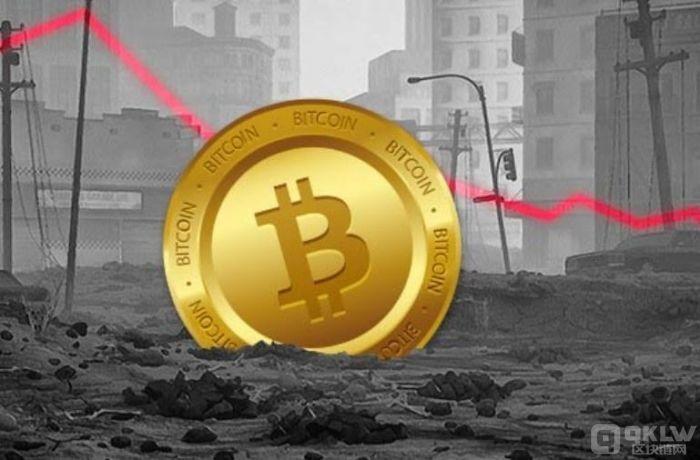 区块链usdt承兑商支付系统开发 区块链应用开发